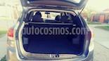 Foto venta Auto usado Hyundai Tucson  2.0 GLB 4x2 (2014) color Gris precio $8.950.000
