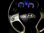 Foto venta Auto usado Hyundai Tucson 2.0L GL 4x2 (2013) color Blanco precio u$s17,000