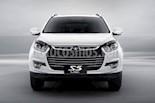 Foto venta carro Usado Hyundai Tucson Full Equipo (2018) color Blanco precio BoF380.000