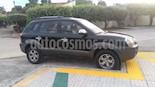Foto venta Carro usado Hyundai Tucson GL 4x4 2.0  (2010) color Negro precio $34.000.000