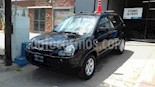 Foto venta Auto Usado Hyundai Tucson GLS 4x4 2.0 Full TDi (2010) color Negro precio $270.000