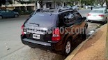 Foto venta Auto usado Hyundai Tucson GLS 4x4 2.0 Full (2008) color Negro Phantom precio $270.000