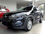 Foto Hyundai Tucson GLS Premium