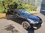 Foto venta Auto usado Hyundai Veloster 1.6 GSL Full  (2015) color Negro Phantom precio $8.250.000
