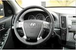 Foto venta Auto Usado Hyundai Veracruz  3.0 GLS CRDi 4x4 Full (2011) color Azul precio $11.000.000