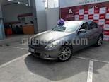 Foto venta Auto Seminuevo Infiniti G Sedan 37 Premium (2012) color Gris precio $230,000