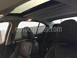 Foto venta Auto Seminuevo Infiniti Q50 Q50 3.5 HYBRID T/A RWD (2016) color Plata precio $400,000