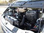 Foto venta carro usado Iveco 40.10 CAB (3310) L4 3.9i (2001) color A eleccion precio BoF265.000.000