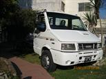 foto Iveco Turbodail y Chasis 59.12