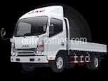 Foto Iveco Turbodaily 59.12 L4 2.5i