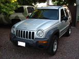 foto Jeep Cherokee 2.8 CRD Aut