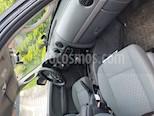 Foto venta Auto usado Jeep Cherokee 3.2L Limited 4x4 (2005) color Negro precio u$s8,800