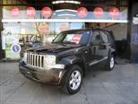 foto Jeep Cherokee Limited 3.7 Aut