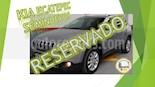Foto venta Auto Usado Jeep Cherokee Limited Premium (2014) color Gris precio $279,000