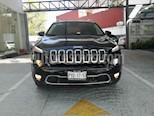 Foto venta Auto Usado Jeep Cherokee Limited Premium (2015) color Negro precio $335,000