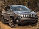 Foto venta Auto nuevo Jeep Cherokee Trailhawk 3.2 Aut color A eleccion precio u$s58.805