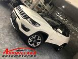 Foto venta Auto usado Jeep Compass 2.4 4x4 Limited Aut (2019) color Blanco precio $1.954.900