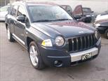 foto Jeep Compass 2.4L 4x4 Limited