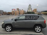 Foto venta Auto usado Jeep Compass  2.4L Limited 4x4 (2013) color Gris precio $8.200.000