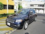 Foto venta Auto Seminuevo Jeep Compass 4x2 Sport  (2013) color Azul Rey precio $159,900