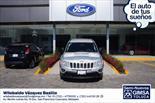 foto Jeep Compass 5p Sport aut 4x2 CVT