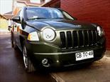 foto Jeep Compass  Sport 2.4L