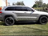 Foto venta Auto usado Jeep Grand Cherokee 3.6L Laredo 4x2  (2014) color Plata precio u$s25,300