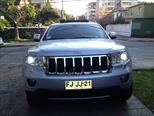 foto Jeep Grand Cherokee Overland 5.7L V8 Aut
