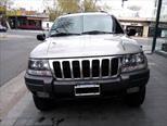 foto Jeep Grand Cherokee Laredo 4.0 Aut
