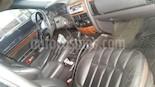 Foto venta carro usado Jeep Grand Cherokee Limited 4.7L Aut 4x4 (1999) color Azul precio u$s2.800