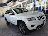 Foto venta Auto Seminuevo Jeep Grand Cherokee Limited Lujo 5.7L 4x2 (2015) precio $465,000