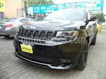 Foto venta Auto Usado Jeep Grand Cherokee SRT-8 (2017) color Negro precio $960,000