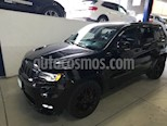 Foto Jeep Grand Cherokee SRT-8