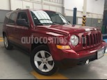 Foto Jeep Patriot 4x2 Limited