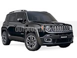Foto venta Auto nuevo Jeep Renegade Longitude Aut color A eleccion precio $1.270.900