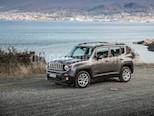 Foto venta Auto nuevo Jeep Renegade Sport Aut color A eleccion precio $750.000