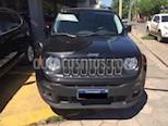 Foto venta Auto Usado Jeep Renegade Sport (2017) color Negro precio $730.000