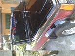 Foto venta carro usado Jeep Wagoneer LTD. 4x4 L6 4.0i (1989) color Negro Cristal precio u$s1.800