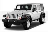 Foto venta Auto nuevo Jeep Wrangler Rubicon 4P Aut color A eleccion precio u$s55.385