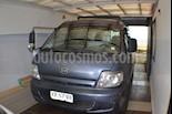 Foto venta Auto usado Kia Besta Furgon 2.7L Diesel Cargo Van   (2005) color Azul Metalizado precio $4.600.000