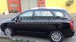 Foto venta Auto usado KIA Carens 2.0L EX G Aut (2011) color Negro precio u$s11,500