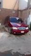 Foto venta carro usado Kia Carnival GS Auto. (2002) color Rojo precio u$s1.700
