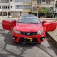 Foto venta Carro Usado KIA Cerato Koup 2.0L Aut (2011) color Rojo precio $32.000.000