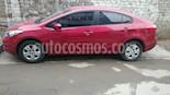 Foto venta Auto Usado KIA Cerato 1.6 L (2015) color Rojo precio u$s12,900