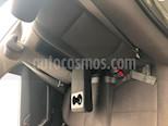 Foto venta Auto Usado KIA Cerato 1.6 LX (2012) color Gris precio u$s9,600