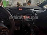 Foto venta Auto usado Kia Cerato EX 1.6L Aut (2015) color Gris precio $7.200.000