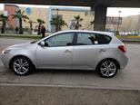 Foto venta Auto usado Kia Cerato EX 1.6L  (2012) color Plata precio $6.500.000