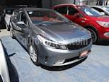 Foto venta Auto Usado Kia Forte EX (2018) precio $266,000