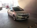 Foto venta Auto Seminuevo Kia Forte EX (2017) color Plata precio $249,000