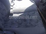 Foto venta Auto usado Kia Frontier 2.5L Pick-up   (2011) color Blanco precio $7.500.000